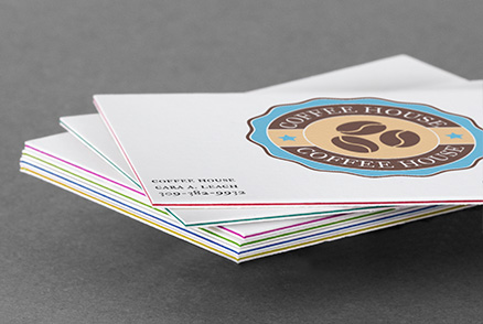 Massive selection of business cards at printcarrier multiloft colour core business cards reheart