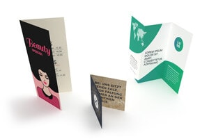 /ie/shop/folded-leaflets-printing.htm
