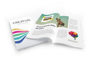 /ie/shop/brochures-printing.htm