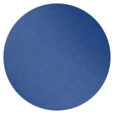 Premiumpapier – 330g Smooth Royal Blue